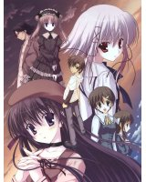 BUY NEW sola - 125402 Premium Anime Print Poster