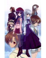 BUY NEW sola - 142663 Premium Anime Print Poster