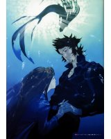 BUY NEW speed grapher - 101279 Premium Anime Print Poster