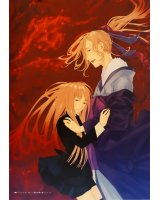 BUY NEW speed grapher - 101281 Premium Anime Print Poster
