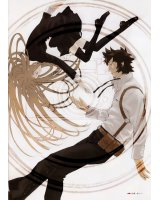 BUY NEW speed grapher - 101284 Premium Anime Print Poster