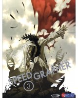 BUY NEW speed grapher - 101366 Premium Anime Print Poster