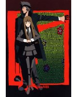 BUY NEW speed grapher - 124091 Premium Anime Print Poster