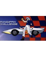 BUY NEW speed racer - 15783 Premium Anime Print Poster
