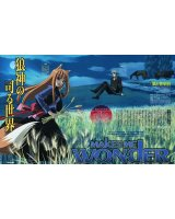 BUY NEW spice and wolf - 154195 Premium Anime Print Poster