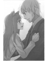 BUY NEW spice and wolf - 165718 Premium Anime Print Poster
