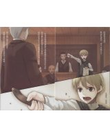 BUY NEW spice and wolf - 166438 Premium Anime Print Poster