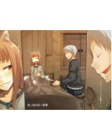 BUY NEW spice and wolf - 167152 Premium Anime Print Poster