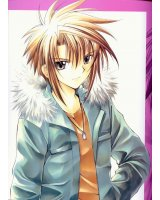 BUY NEW spiral - 126172 Premium Anime Print Poster