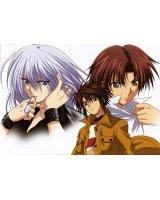 BUY NEW spiral - 157348 Premium Anime Print Poster