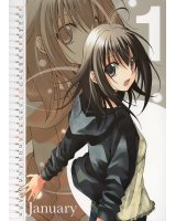 BUY NEW spiral - 162024 Premium Anime Print Poster