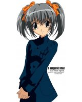 BUY NEW spiral - 167584 Premium Anime Print Poster