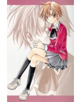 BUY NEW spiral - 174859 Premium Anime Print Poster