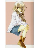 BUY NEW spiral - 175720 Premium Anime Print Poster