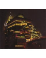 BUY NEW spirited away - 106316 Premium Anime Print Poster