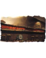BUY NEW spirited away - 134044 Premium Anime Print Poster