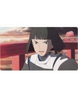 BUY NEW spirited away - 139256 Premium Anime Print Poster