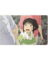 BUY NEW spirited away - 153003 Premium Anime Print Poster