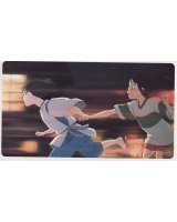 BUY NEW spirited away - 153009 Premium Anime Print Poster
