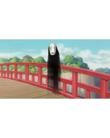 BUY NEW spirited away - 168695 Premium Anime Print Poster