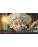 BUY NEW spirited away - 174144 Premium Anime Print Poster