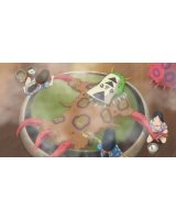 BUY NEW spirited away - 175226 Premium Anime Print Poster