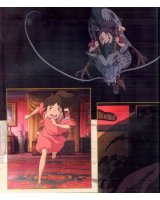 BUY NEW spirited away - 55734 Premium Anime Print Poster