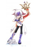 BUY NEW star ocean 2 the second story - 10013 Premium Anime Print Poster