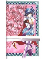 BUY NEW star ocean 2 the second story - 10015 Premium Anime Print Poster
