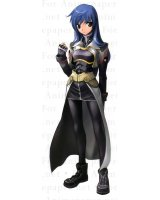 BUY NEW star ocean 3 till the end of time - 1208 Premium Anime Print Poster