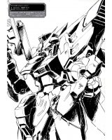 BUY NEW super robot wars - 160514 Premium Anime Print Poster