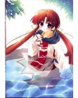 BUY NEW tears to tiara - 12683 Premium Anime Print Poster
