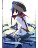 BUY NEW tears to tiara - 12685 Premium Anime Print Poster