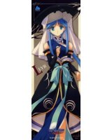 BUY NEW tears to tiara - 149098 Premium Anime Print Poster