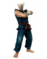 BUY NEW tekken - 116062 Premium Anime Print Poster