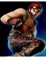 BUY NEW tekken - 170648 Premium Anime Print Poster