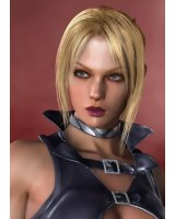 BUY NEW tekken - 21780 Premium Anime Print Poster