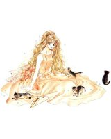 BUY NEW the one i love - 131835 Premium Anime Print Poster