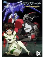 BUY NEW the third - 118302 Premium Anime Print Poster