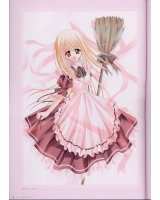 BUY NEW tinkerbell - 111021 Premium Anime Print Poster