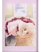 BUY NEW tinkerbell - 111022 Premium Anime Print Poster