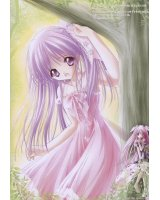 BUY NEW tinkerbell - 115453 Premium Anime Print Poster