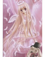 BUY NEW tinkerbell - 115462 Premium Anime Print Poster