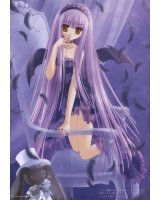 BUY NEW tinkerbell - 115463 Premium Anime Print Poster