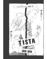 BUY NEW tista - 181991 Premium Anime Print Poster