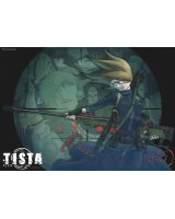 BUY NEW tista - 181995 Premium Anime Print Poster