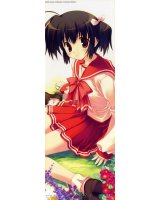 BUY NEW to heart - 124682 Premium Anime Print Poster