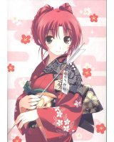 BUY NEW to heart - 132774 Premium Anime Print Poster