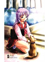 BUY NEW to heart - 135540 Premium Anime Print Poster