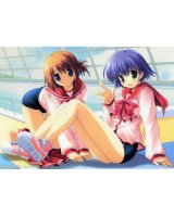 BUY NEW to heart - 141081 Premium Anime Print Poster
